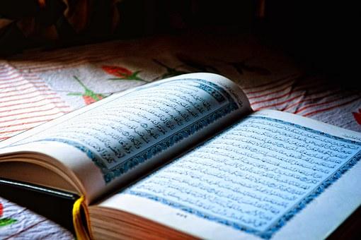 Islamic Forex