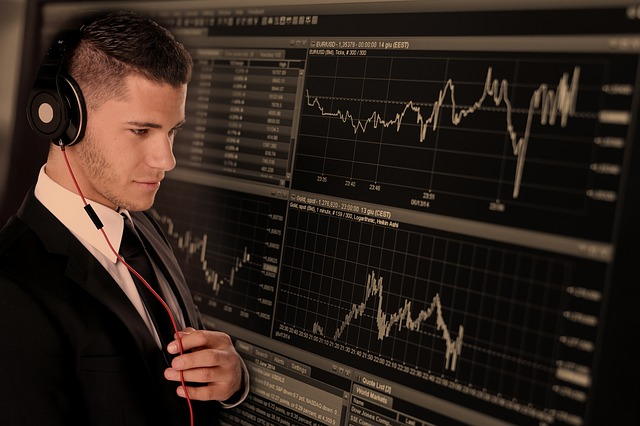 Complete Volatility-Based Trading Strategy