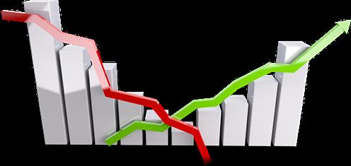 Profit by Trading Volatility