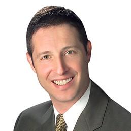 Cliff Wachtel
