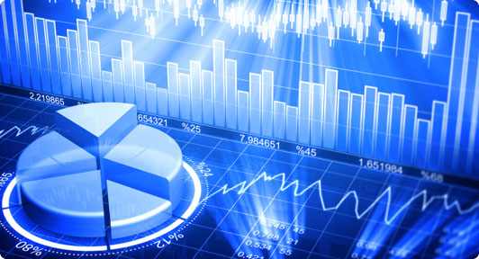 Introduction to Forex Trading charts and graphs