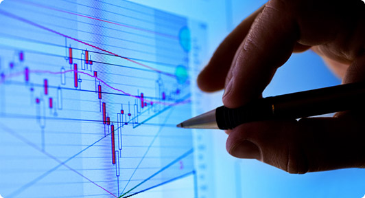 Trading with Price Action - FXAcademy.com