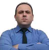 FX Academy Instructor - Alp Kocak